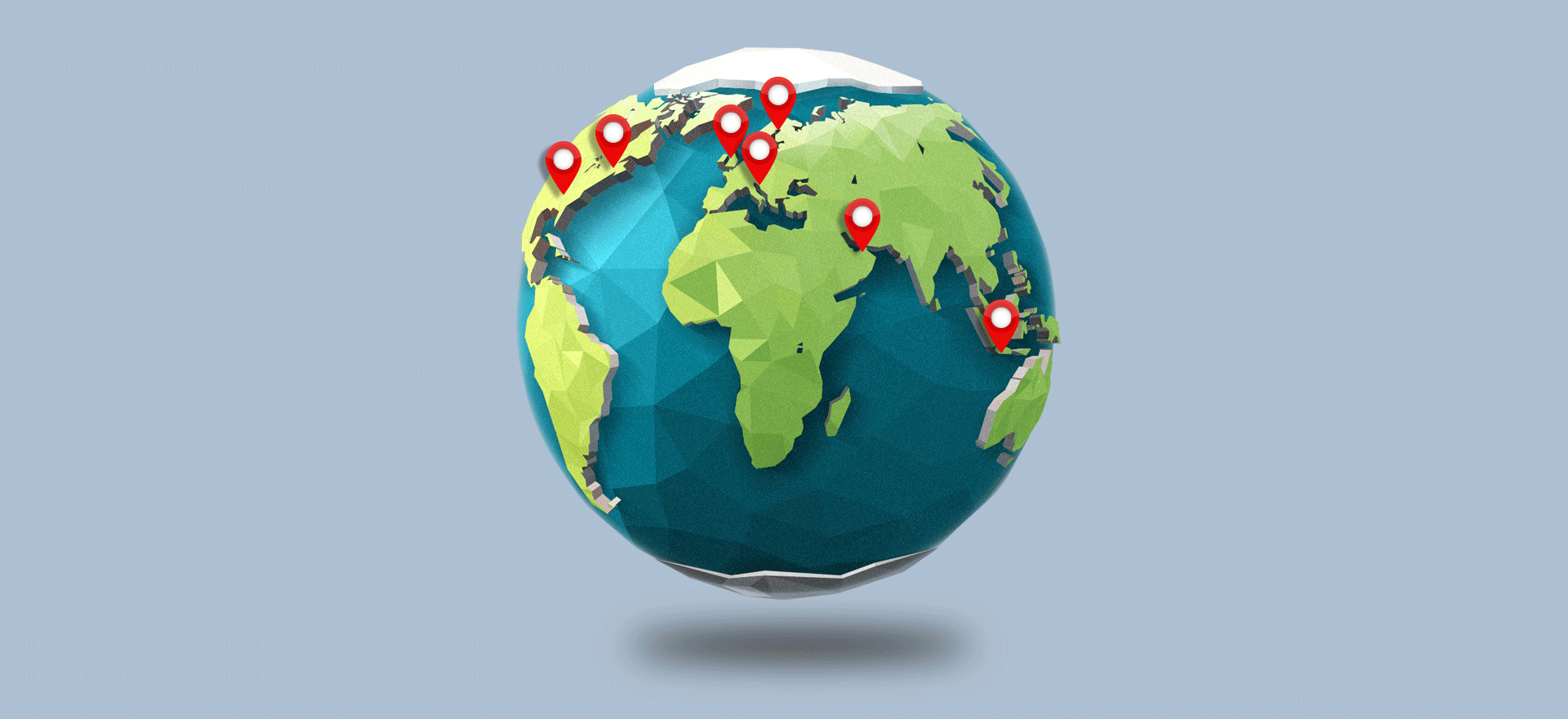 4 Ways to Prepare for a Multi-Location Event